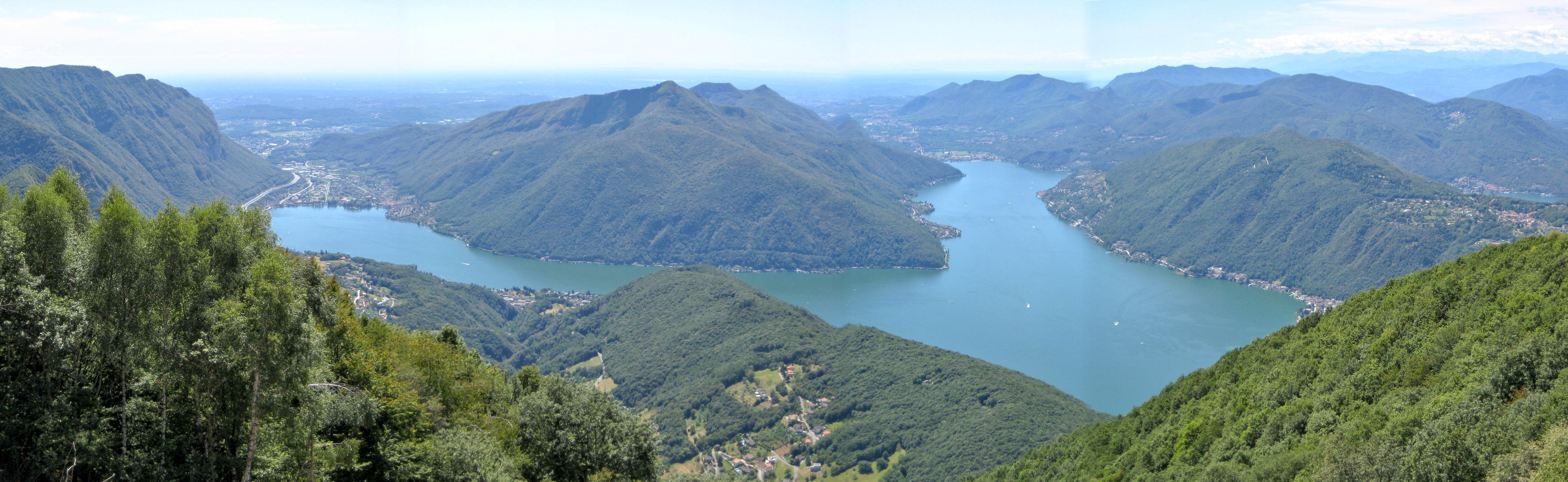 Lago_di_Lugano_Panorama